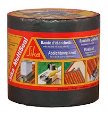 Sika Mutiseal chống thấm cao su