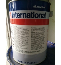 Sơn Interthane 138