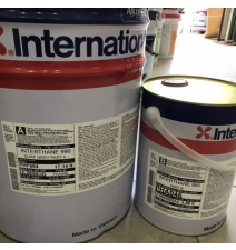 Sơn Interthane 990GS