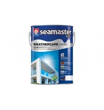 Sơn Seamaster Weather care Excel 9000 (20L)